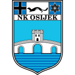 Osijek shield