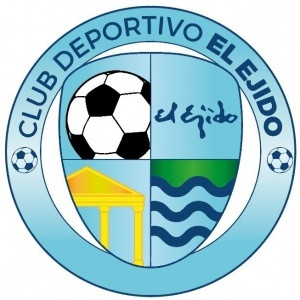 El Ejido shield