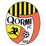 Qormi shield