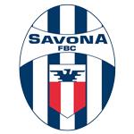 Savona shield