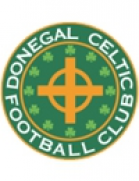 Lurgan Celtic shield