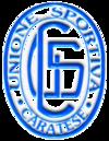 Folgore Caratese shield