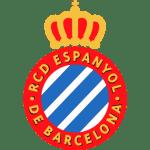 Espanyol II shield