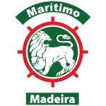 Marítimo II shield