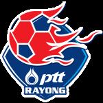 https://cdn.sportmonks.com/images/soccer/teams/17/1489.png