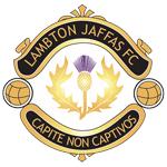 Lambton Jaffas shield