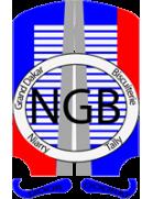 Niarry Tally shield