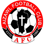 Aizawl shield