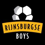 Rijnsburgse Boys shield