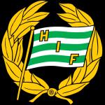 Hammarby shield