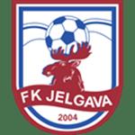 Jelgava shield