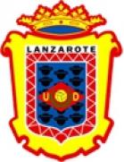 Lanzarote shield