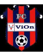 Zlaté Moravce-Vrablé II shield