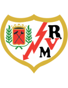 Rayo Ibense shield