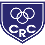Recreativo da Caála shield