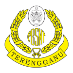 Terengganu shield