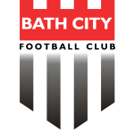 Bath City shield