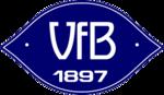 VfL Oldenburg shield