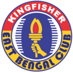 East Bengal shield