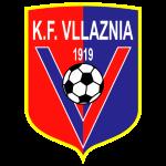 https://cdn.sportmonks.com/images/soccer/teams/17/5201.png