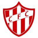 Cañuelas shield