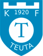 Kevitan shield