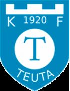 Kevitan shield