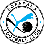 Sofapaka shield