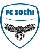 Sochi shield