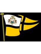 Portugalete shield