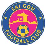 Sai Gon shield