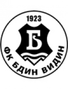Bdin shield