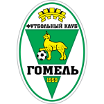 Gomel shield