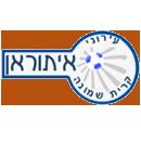 Ironi Kiryat Shmona shield