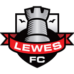 Lewes shield