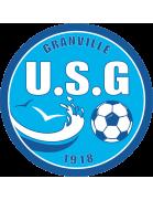 Granville shield