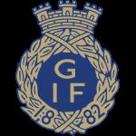 Gefle shield