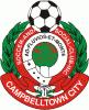 Campbelltown City shield