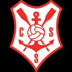 Sergipe shield