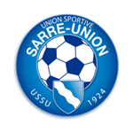 Sarre Union shield