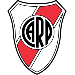 River Plate shield