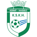 Sporting Hasselt shield