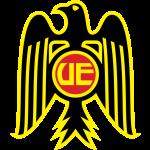 Unión Española shield