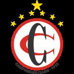 Campinense shield