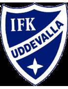 Uddevalla shield