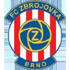Brno U21 shield
