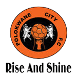 Polokwane City shield