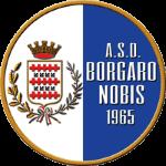 Borgaro Nobis shield