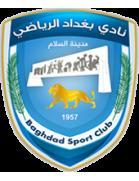 Baghdad shield