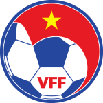 Vietnam U19 shield